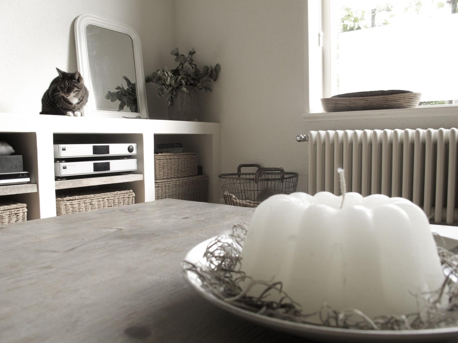 Witte Tv Kast Marktplaats : Witte tv kast marktplaats. Wit tv meubel ...