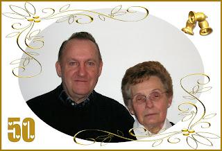 _50-wedding-anniversary