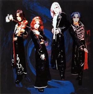۞† Amadeus †۞