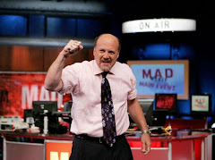 Jim Cramer - Mad Money- CNBC