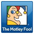 The Motley Fool site