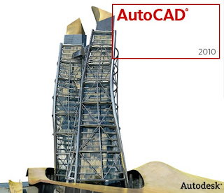 autocad 2011 download