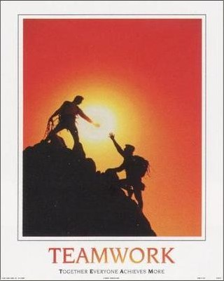 teamwork quotes and pictures. teamwork quotes. TehReaper