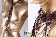 IDEA/BRASIL AWARDS 2009 – SÃO PAULO