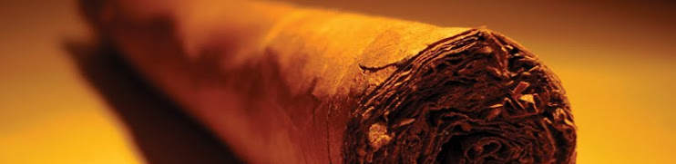 tatuaje havana. nick's cigar lounge: january 4 - cigar of the week: tatuaje havana vi