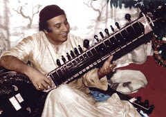 Poet of Sitar and Surbahar