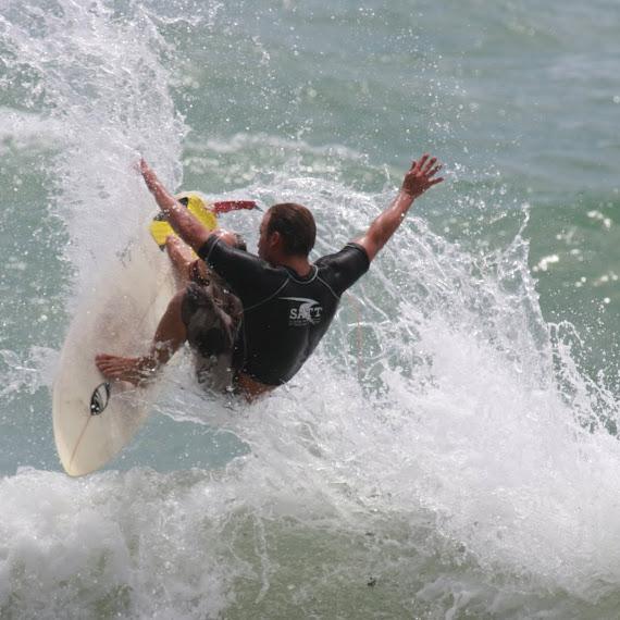 foto surfing
