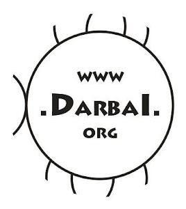 """<a href=""""http://www.darbai.org"""">www.darbai.org</a>"""