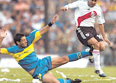 seleccion uruguaya