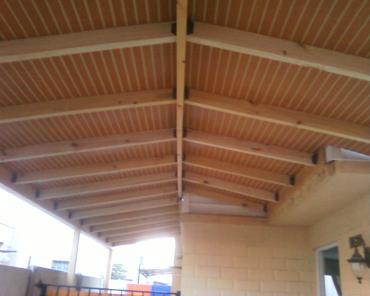 Cobertizo de madera cobertizo de madera para bicis for Caseta para bicis