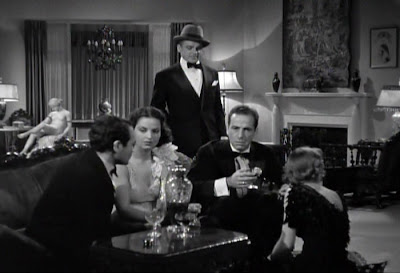 Roaring Twenties Fashion   on Goodfella S Movie Blog  The Roaring Twenties  Raoul Walsh  1939