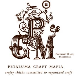 Petaluma Craft Mafia