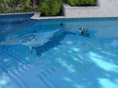 3-boyutlu-havuz