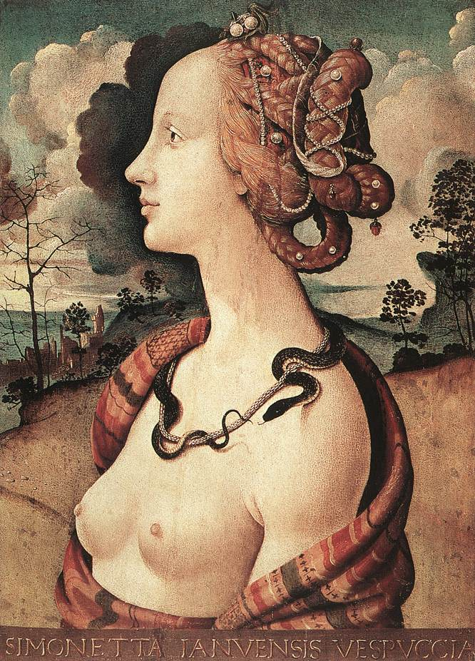 http://1.bp.blogspot.com/_KMqOPeCgoT0/TLmsuEZ9dWI/AAAAAAAAH1Y/g8twNyKSMJk/s1600/Portrait+of+Simonetta+Vespucci+%28Piero+di+Cosimo%29c.1480.jpg
