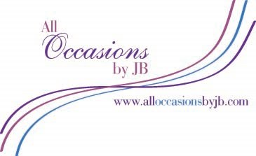 All Occasions by JB