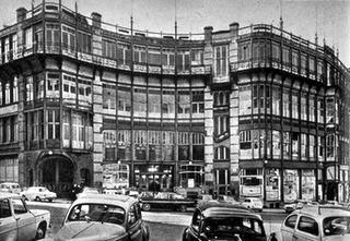 historia iii modernismo nouveau bruno zevi