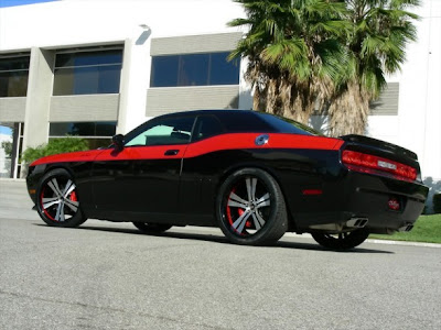 Mr. Norm&#39-s Cuda packages | AmcarGuide.com - American muscle car guide