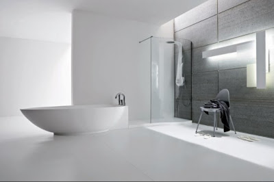 Sanitary Ware Is Available In Black And White So They Can Design The Perfect Fit For Trendy Bathroom Further Information You Find On Site Rexa