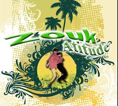 Zouk Atitude