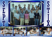 MY FIRST STUDENTS in China