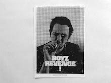 Boyz Revenge!