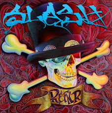 "LANÇAMENTO 2010 - Cd ""Slash"" - Slash"