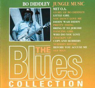 Robert Johnson Delta Blues Rar