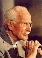 Conhecimento produzido por ensaio e erro, em Jung?