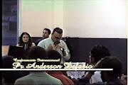 Pr Anderson Defabio