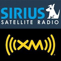 Why I am dumping XM/Sirius Satellite Radio