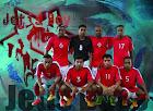 Jetis Team Futsa