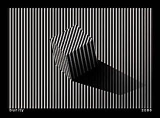 digital imagem - simple mind
