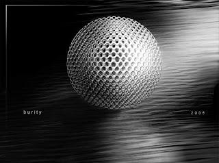 digital imagem - neo - toy