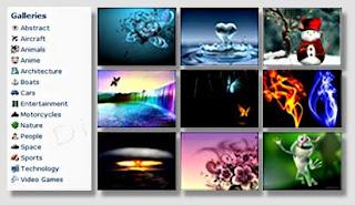 Imagem - galeria wallpapers