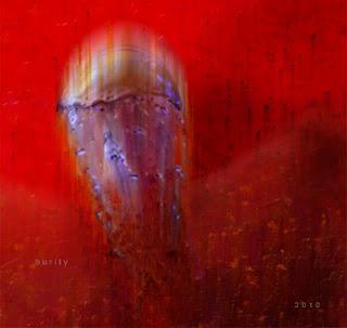 digital imagem - o carpete vermelho