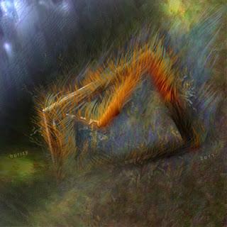 Digital imagem - Com alguns segredos