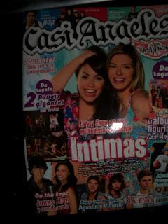 Revista de Casi Ángeles-Septiembre 61069_1492788118227_1189756330_31303091_3290886_n