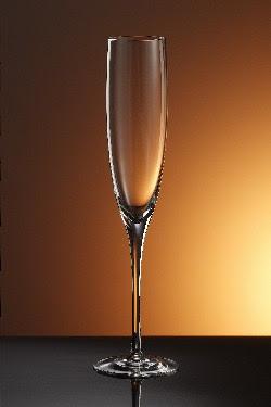 Amavi venezuela mujeres amantes del vino copas de cristal for Copas para champagne