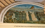 HIM at Omedla at Ethiopia' Freedom