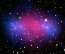 Mysteries of Dark Matter and Dark Energy (96% of the Universe