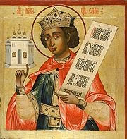 king Solomon as perceived by his northern neighbors