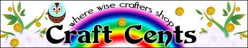 Craft Cents