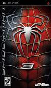 speder-man-psp-games