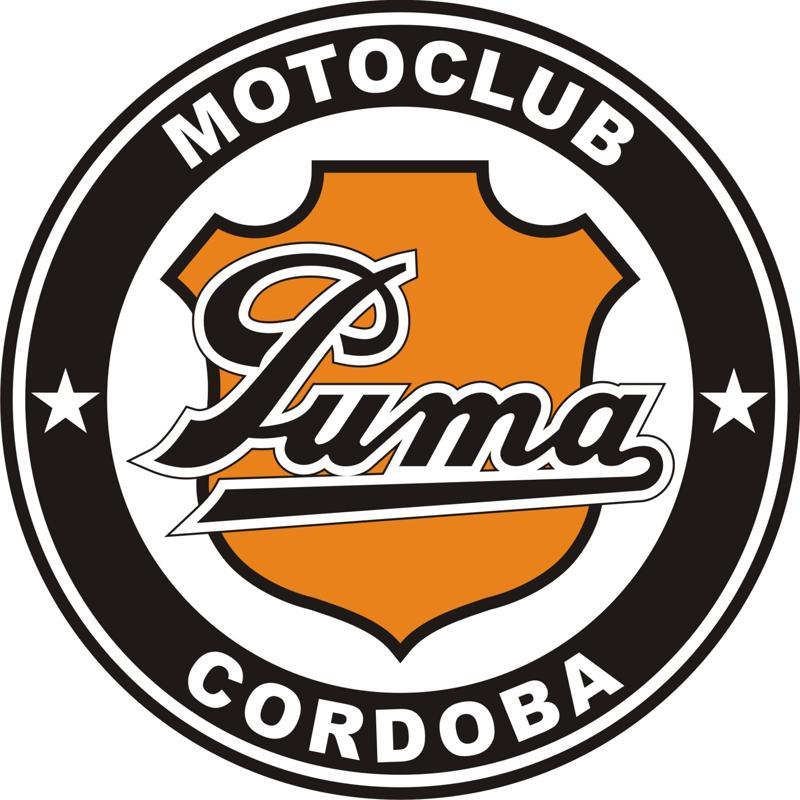 Motoclub Puma Cordoba