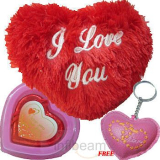 Valentine Gifts for UK,Online Valentines Gifts UK,Send Valentines