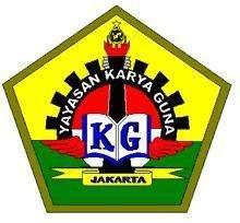 SMK KARYA GUNA JAKARTA