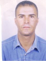 السجين فيصل بن عمر