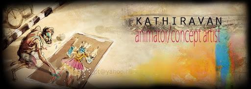 KATHIRAVAN.M