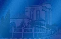 Mahkamah Tinggi Syariah Negeri Perak