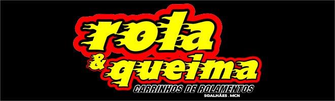 Rola & Queima